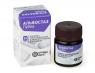 Гемостатический компресс Omega-Dent Альвостаз губка (30 губок)