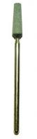 Камень карборундовый Toboom зеленые 200413G