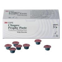 Профилактическая паста 3M Clinpro (унидоза, 2г)