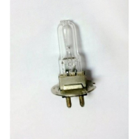 Лампа кварцево-галогенная Viola КГМН 6-30 (для офтальмоскопов)