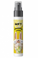 Спрей MFT Lemonade (20 мл)