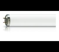 Лампа Philips TL 40W/01 (для лечения псориаза)