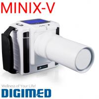 Рентген Digi Med MINIX-V