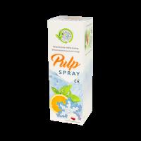 Холодовой тест Cercamed PULP SPRAY