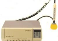 Фотополимеризатор настольный Bredent Bre.Lux Power Unit
