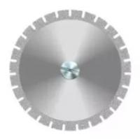 Диск алмазный двухсторонний Kangda C08 (22 мм)