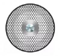 Диск алмазный двухсторонний Kangda C09 (22 мм)