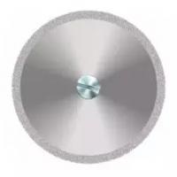 Диск алмазный односторонний Kangda CC03 (0.20, 16 см)