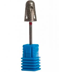 Фреза алмазная полая Dia Twister 4854R