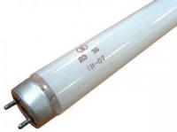Лампа Viola ЛЭ-30 для эритемотерапии и фотариев