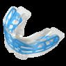 Система Myobrace T2 (for Teens)