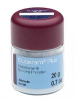 Режущий край S Degu Dent Duceram Plus