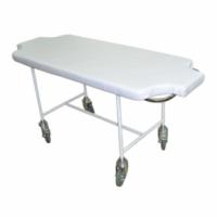 Тележка медицинская для перевозки пациентов Viola ВМП-2