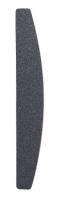 Набор сменных файлов Staleks DFE-41-100, 100 грит (10 шт/уп)