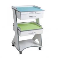 Стоматологический манипуляционный столик Fengdan TC-D06