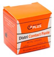 Окклюзионная паста Distrident Distri Contact Paste (5 г)