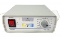 Диатермокоагулятор хирургический ДТС 03Х (100 Вт)