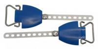 Модуль силовой тяги DTC Light A523-02 (2 шт)