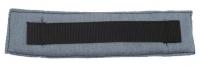 Тяга шейная DTC длинная A522-04 (1 шт)