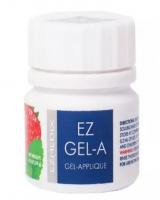 Аппликационный топик-гель для местной анестезии EZ Gel-A