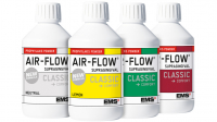 Порошок сода EMS Air-Flow Supragingival (Эир Флоу)