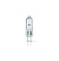 Лампа кварцево-галогенная Viola КГМ 9-70 (для офтальмоскопов)