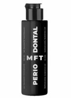 Ополаскиватель MFT Periodontal (100 мл)