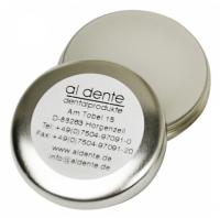 Воск Al Dente CERAMIC SHOULDER (для плечевой керамики, 8 г) (02-1430)