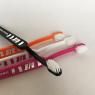Зубная щетка EKULF Twice Junior (620)