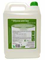 Белизна Бланидас анти бактериальная (5 л)
