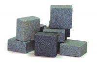 Камень для очистки алмазных боров Ultradent Estend A-Life 1 шт.
