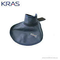 Воротник рентгенозащитный KRAS (13х24 мм) для детей