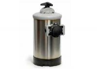 Деминерализатор воды с катионными смолами Zhermack AD 8