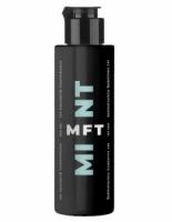 Ополаскиватель MFT Mint (100 мл)