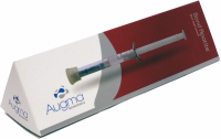 Костный цемент Biomaterials Bond Apatite (1 шпр.х1 куб.см)
