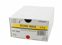 Гемостатический воск Luxsutures A.G.Bonewax (12х2,5 гр)
