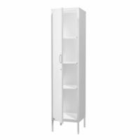 Шкаф материальный Viola Шма-2