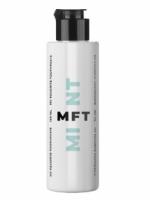 Ополаскиватель MFT Mint (150 мл)