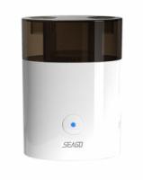 Дезинфектор зубных щеток Seago SG-160 UV Sanitizer