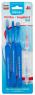 Набор EKULF Ortho Implant Kit (8010)