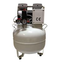 Стоматологический компрессор Fengdan AC-F1