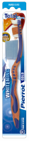Зубная щетка Pierrot Ref.340 (8411732103402)