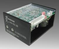 Скалер ультразвуковой Woodpecker UDS N2 LED (встраиваемый)