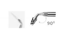Насадка эндодонтическая Bonart TU0100-082 эндочак (тип Satelec, угол 90 град)