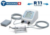 Микромотор эндодонтический Nouvag TCM Endo R 11