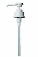 Дозирующий насос ANIOS для 500 мл/1 л флакона (510470)