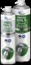Минеральное масло для наконечника HTA Mineral Dental Oil