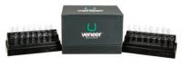 Набор шаблонов  Ultradent Uveneer №UVKV2