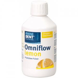 Профилактический порошок EMS Omni Flow (300 г)