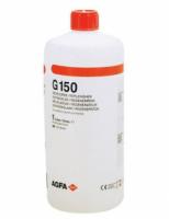 Проявитель Agfa G150 (концентрат, 1 л)